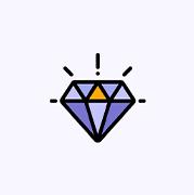 seo3-home-icon3