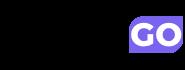 Logo impresaGO new small